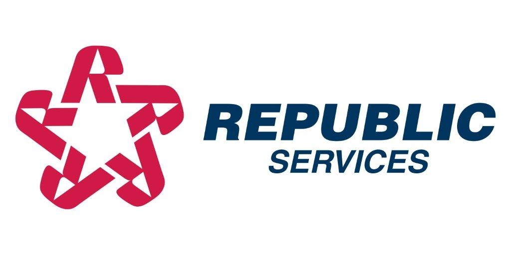 Republican Services
