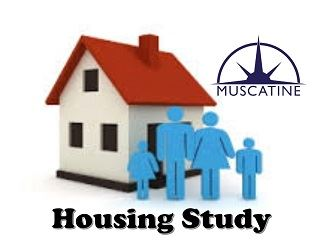 Housing Study Spotlight