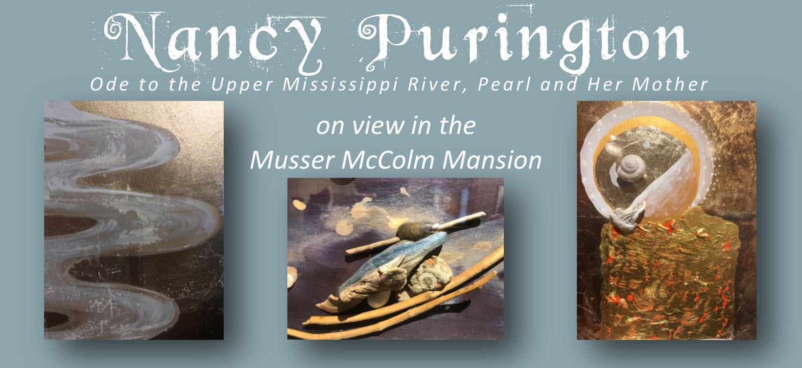 Nancy Purington - Banner - Cropped