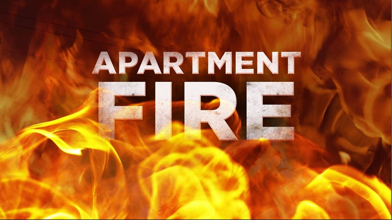 Apartment Fire graphic (JPG)