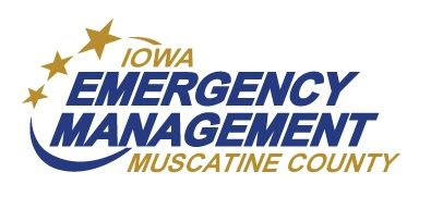 Muscatine Emergency Management Logo (JPG)