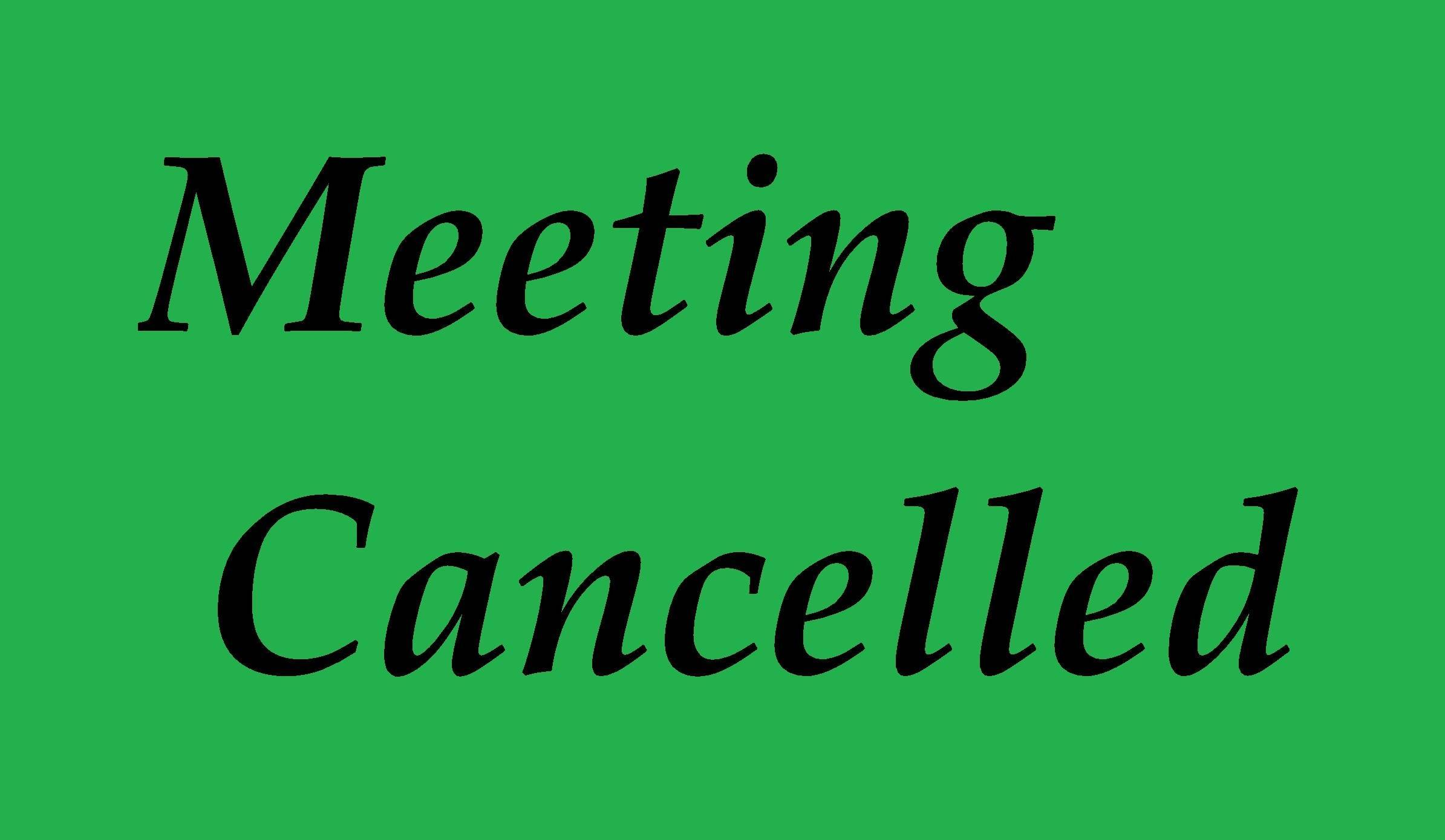 Meeting Cancelled (JPG)