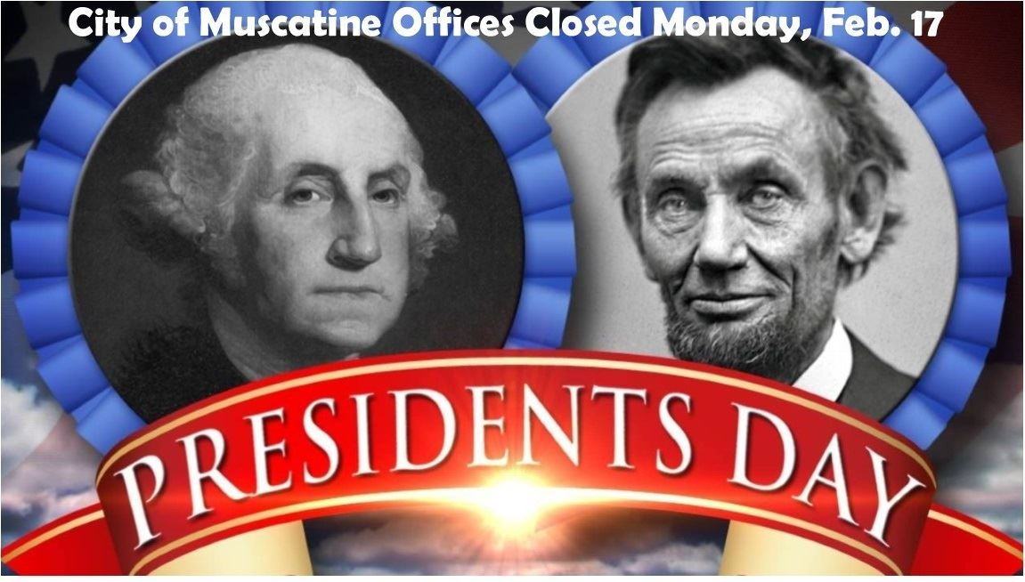 Presidents Day Offices Closed (JPG)