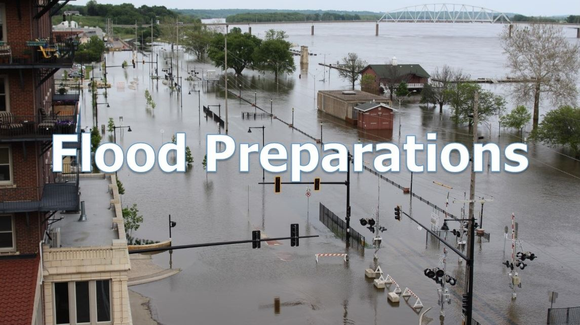 Flood Preparations (JPG)