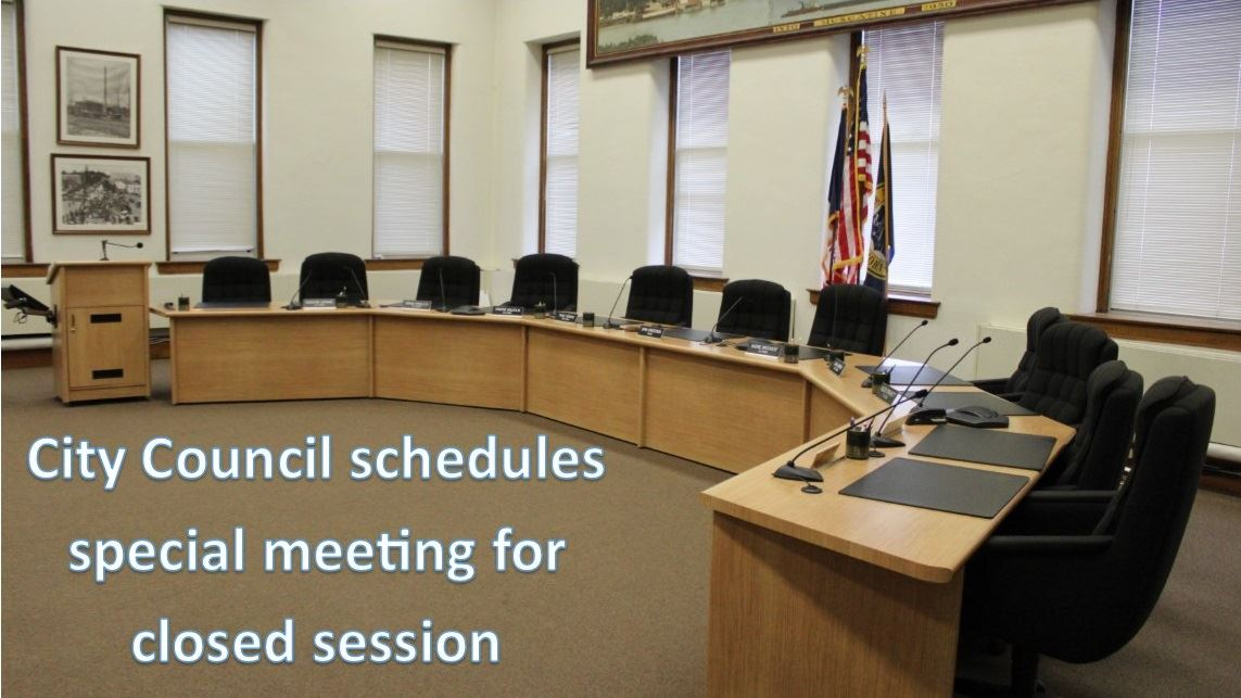 City Council Special Session - Closed Session (JPG)