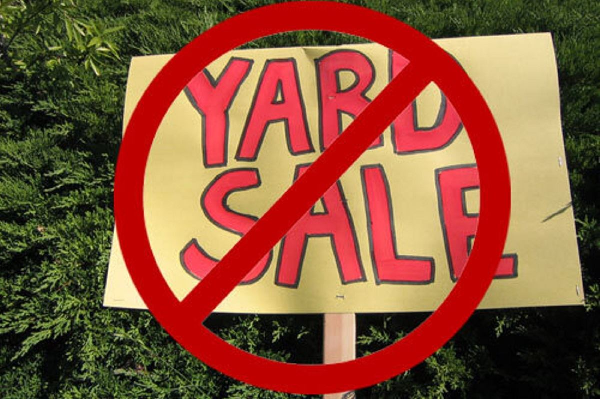 No Yard Sale Large (JPG)