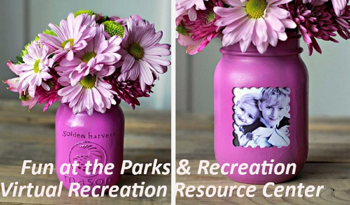 Virtual Recreation Resource Center Mothers Day (JPG)