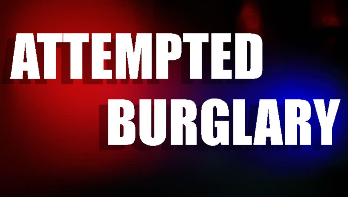 Attempted Burglary (JPG)