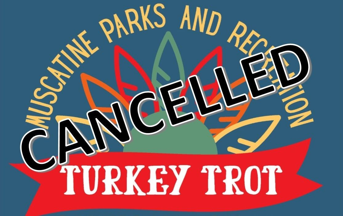 2020 Turkey Trot Cancelled (JPG)