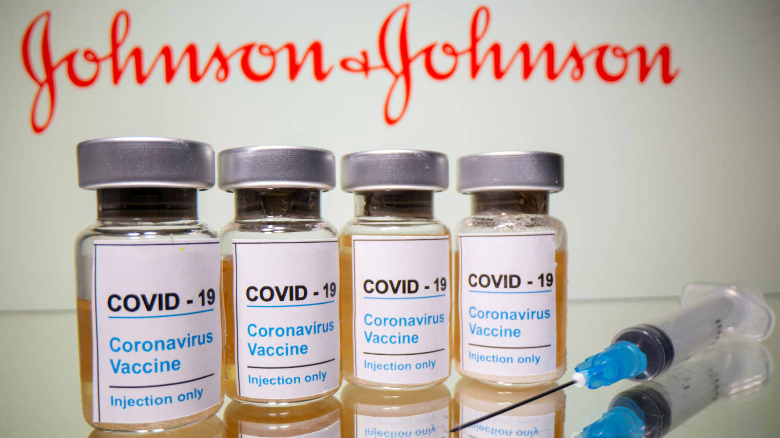 Johnson and Johnson vaccine (JPG)