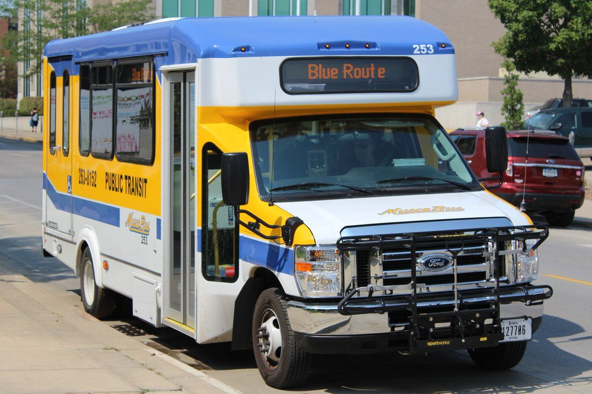 MuscaBus Blue Route 1200x800 (JPG)